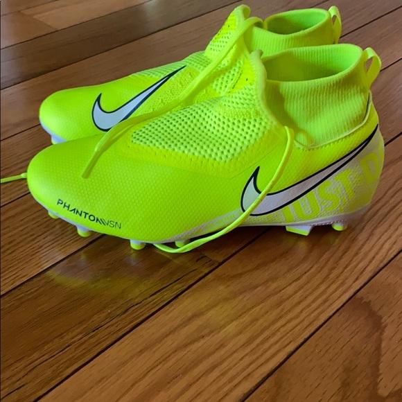 Nike Shoes   Youth Nike Phantom Soccer